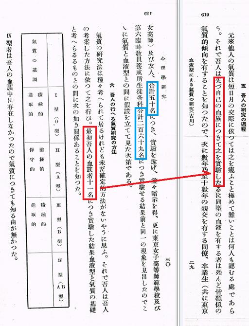 古川(強調).png
