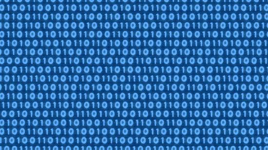bg_digital_pattern_blue.jpg