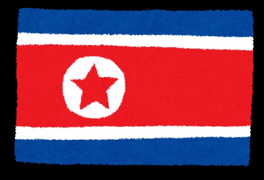 North-Korea.png