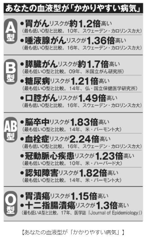 newspost7-2.JPG